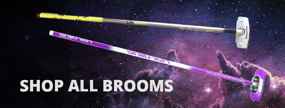 Shop for Brooms